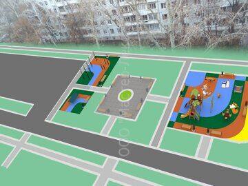 Ташкентская-79-после1